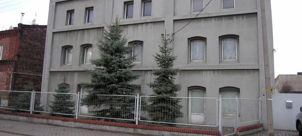 Lokal biurowy do wynajęcia 380 m² Zabrze Kończyce - zdjęcie 1