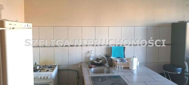 Dom do wynajęcia 270 m² Gliwice M. Gliwice Ostropa DASZYŃSKIEGO, BLISKO A4, DLA PRACOWNIKÓW - zdjęcie 3