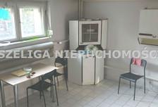Dom do wynajęcia, Gliwice Ostropa, 270 m²