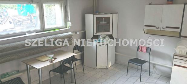 Dom do wynajęcia 270 m² Gliwice M. Gliwice Ostropa DASZYŃSKIEGO, BLISKO A4, DLA PRACOWNIKÓW - zdjęcie 1
