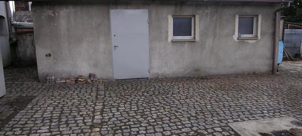 Lokal biurowy do wynajęcia 380 m² Zabrze Kończyce - zdjęcie 3