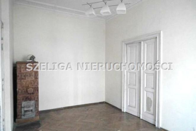 Morizon WP ogłoszenia | Mieszkanie na sprzedaż, Gliwice Śródmieście, 82 m² | 4972