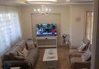 Dom na sprzedaż, Gruzja Batumi, 444 m² | Morizon.pl | 0461 nr18
