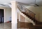 Dom na sprzedaż, Gruzja Batumi, 444 m² | Morizon.pl | 0461 nr12