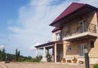 Dom na sprzedaż, Gruzja Batumi, 444 m² | Morizon.pl | 0461 nr7