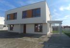 Morizon WP ogłoszenia | Mieszkanie na sprzedaż, Nowa Wola, 73 m² | 9880