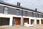 Morizon WP ogłoszenia | Dom na sprzedaż, Łoziska, 125 m² | 6830
