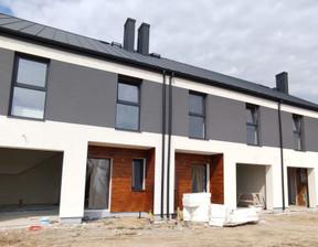 Dom na sprzedaż, Łoziska, 125 m²
