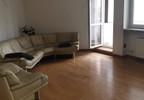 Mieszkanie na sprzedaż, Warszawa Piaski, 100 m² | Morizon.pl | 5641 nr3