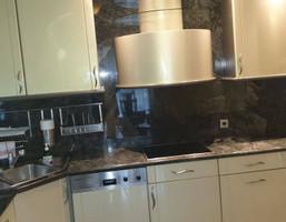 Morizon WP ogłoszenia   Dom na sprzedaż, Grodzisk Mazowiecki, 253 m²   0691