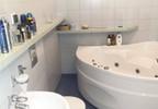 Mieszkanie na sprzedaż, Warszawa Piaski, 100 m² | Morizon.pl | 5641 nr4