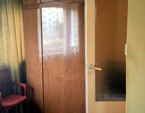 Mieszkanie na sprzedaż, Warszawa Piaski, 48 m²