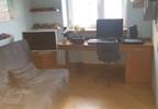 Mieszkanie na sprzedaż, Warszawa Piaski, 100 m² | Morizon.pl | 5641 nr9