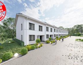 Mieszkanie na sprzedaż, Rzeszów św. Rocha, 88 m²