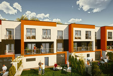 Mieszkanie na sprzedaż, Rzeszów Pańska, 76 m²