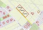 Działka na sprzedaż, Rzeszów Biała, 899 m² | Morizon.pl | 2829 nr4