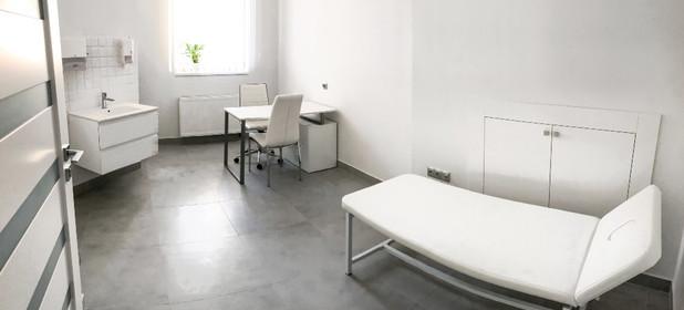 Inny obiekt do wynajęcia 14 m² Rzeszów Cegielniana - zdjęcie 2
