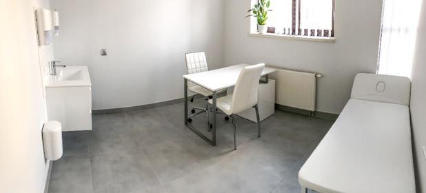 Inny obiekt do wynajęcia 14 m² Rzeszów Cegielniana - zdjęcie 3