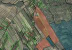 Działka na sprzedaż, Przemyśl Grochowska, 194229 m²   Morizon.pl   9591 nr11