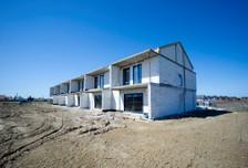 Dom na sprzedaż, Rzeszów Polna, 124 m²