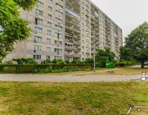 Mieszkanie na sprzedaż, Szczecin Pomorzany, 42 m²