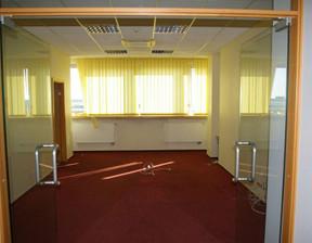 Biuro do wynajęcia, Warszawa Ursus, 455 m²