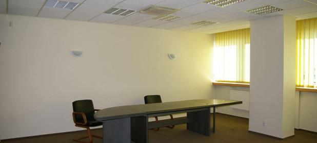 """Lokal biurowy do wynajęcia 455 m² Warszawa Ursus Kompanii AK """"Goplana"""" - zdjęcie 3"""