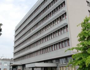 Biuro do wynajęcia, Wrocław Fabryczna, 42 m²