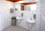 Biuro do wynajęcia, Wrocław Śródmieście, 21 m² | Morizon.pl | 4573 nr4