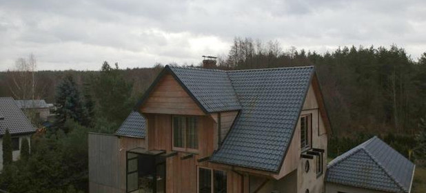 Dom na sprzedaż 300 m² Siemiatycki Siemiatycze Słowicza - zdjęcie 3