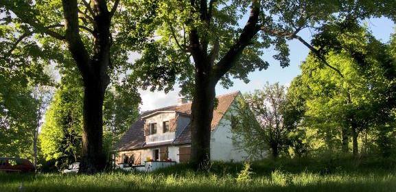 Dom na sprzedaż 120 m² Bytowski Miastko Wałdowo - zdjęcie 3