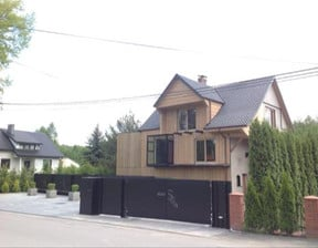Dom na sprzedaż, Siemiatycze Słowicza, 300 m²