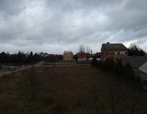 Działka na sprzedaż, Bielsk Podlaski Jana Krzysztofa Kluka, 3700 m²