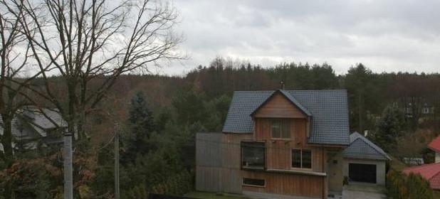 Dom na sprzedaż 300 m² Siemiatycki Siemiatycze Słowicza - zdjęcie 2