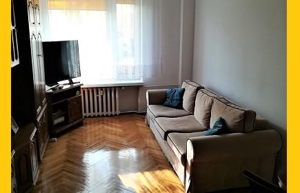 Mieszkanie na sprzedaż 53 m² Będziński (pow.) Czeladź Zwycięstwa - zdjęcie 3
