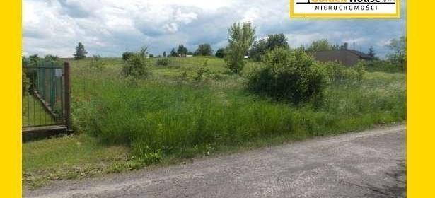 Działka na sprzedaż 4470 m² Będziński (pow.) Czeladź Przełajska - zdjęcie 1