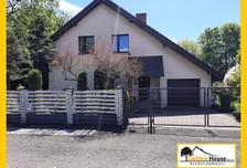 Dom na sprzedaż, Tychy Zwierzyniec, 202 m²