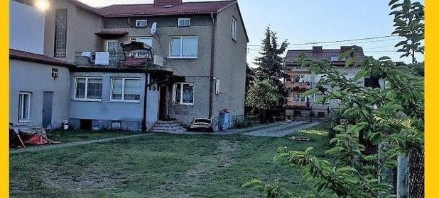 Dom na sprzedaż 168 m² Zawierciański (pow.) Ogrodzieniec (gm.) Ogrodzieniec - zdjęcie 1