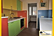 Mieszkanie na sprzedaż, Sosnowiec Pogoń, 97 m²