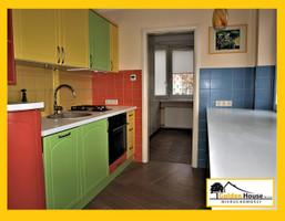 Morizon WP ogłoszenia   Mieszkanie na sprzedaż, Sosnowiec Pogoń, 97 m²   6371