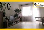 Morizon WP ogłoszenia | Mieszkanie na sprzedaż, Dąbrowa Górnicza Centrum, 51 m² | 3166