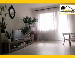 Morizon WP ogłoszenia   Mieszkanie na sprzedaż, Dąbrowa Górnicza Centrum, 51 m²   3166