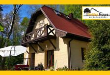 Dom na sprzedaż, Chruszczobród 1 hektar działki, 120 m²