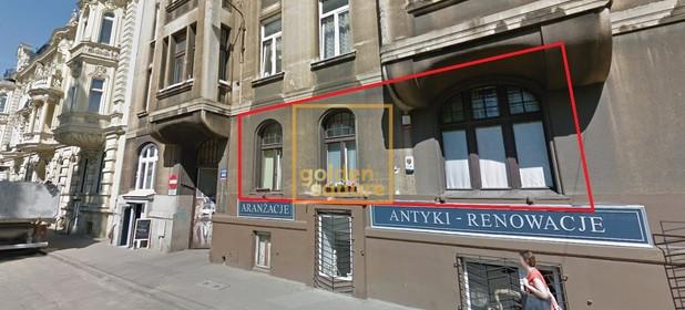 Lokal biurowy na sprzedaż 55 m² Łódź Gdańska - zdjęcie 2