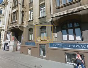 Biuro na sprzedaż, Łódź Gdańska, 56 m²