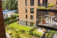 Mieszkanie na sprzedaż, Warszawa Białołęka, 42 m²