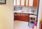 Morizon WP ogłoszenia | Mieszkanie na sprzedaż, Jabłonna, 46 m² | 0527