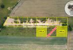 Morizon WP ogłoszenia   Działka na sprzedaż, Chałupy, 1785 m²   5086