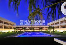 Mieszkanie na sprzedaż, Hiszpania Gran Alacant, 61 m²