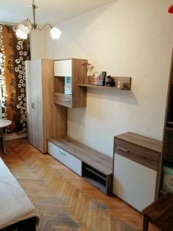 Morizon WP ogłoszenia | Mieszkanie na sprzedaż, Kraków Bronowice, 36 m² | 6661